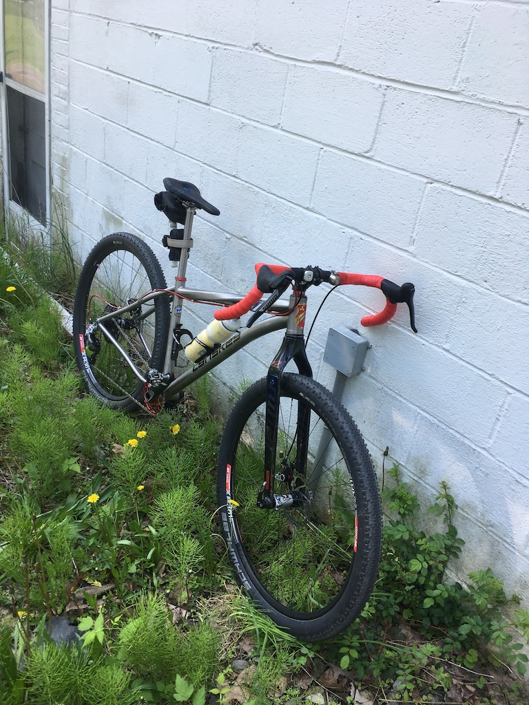 Post Your Gravel Bike Pictures-img_0443c.jpg