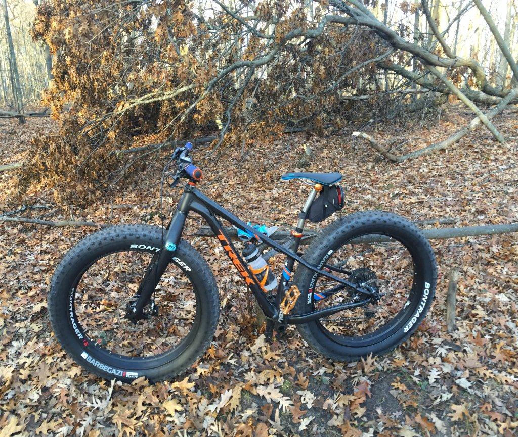 2016 Trek Farley 5, 7, 9, 9.6, and 9.8 Fat Bikes-img_0446.jpg