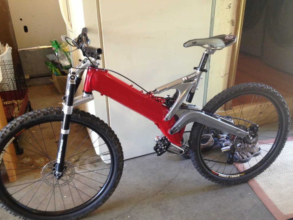 Old School DH bikes-img_0448.jpg