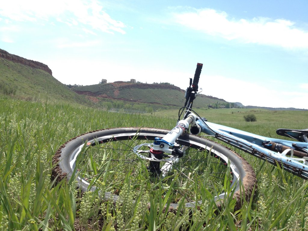 Show us a picture of your 26er MTB that you still use on the trails-img_0448.jpg