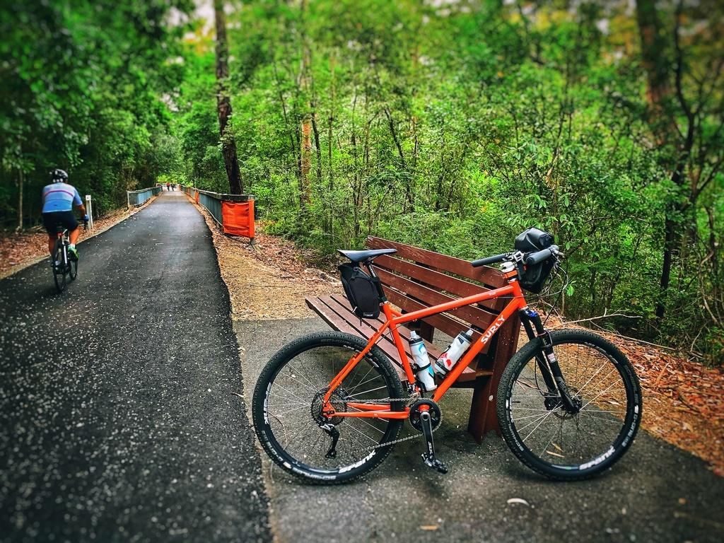 Fat Biking and health-img_0449.jpg
