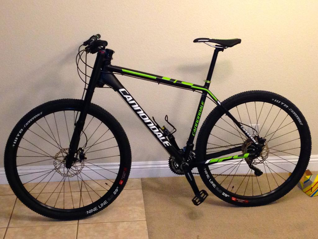 Post a pic of your Cannondale  29er-img_0453.jpg