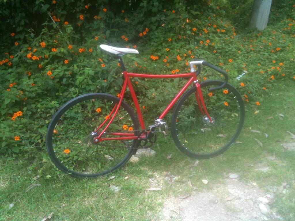 Vintage road bike thread!!-img_0454.jpg