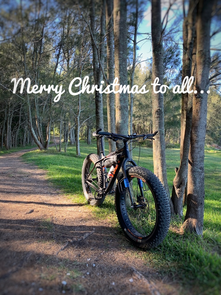 Fat Biking and health-img_0455.jpg