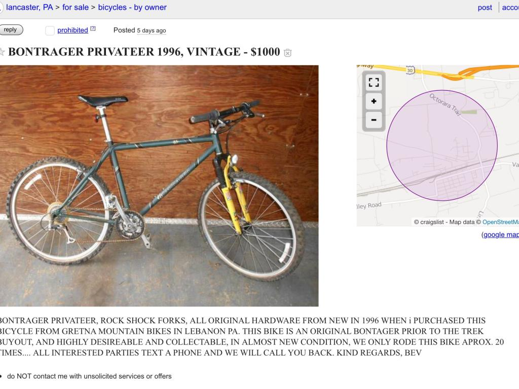 Post your CraigsList WTF's!?! here-img_0458.jpg