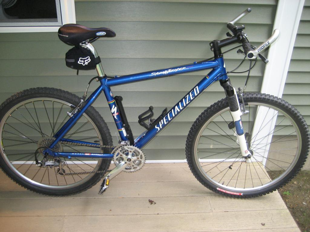 Your Entry Level MTB (Pics and Upgrades)-img_0459.jpg