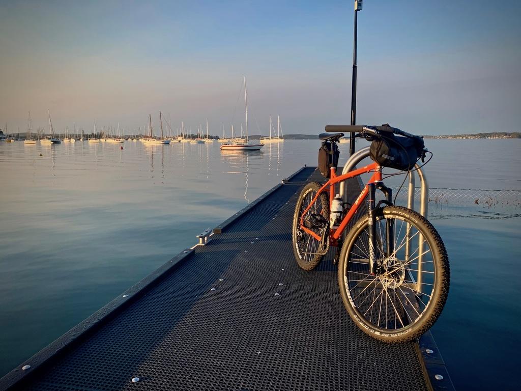 Fat Biking and health-img_0464.jpg