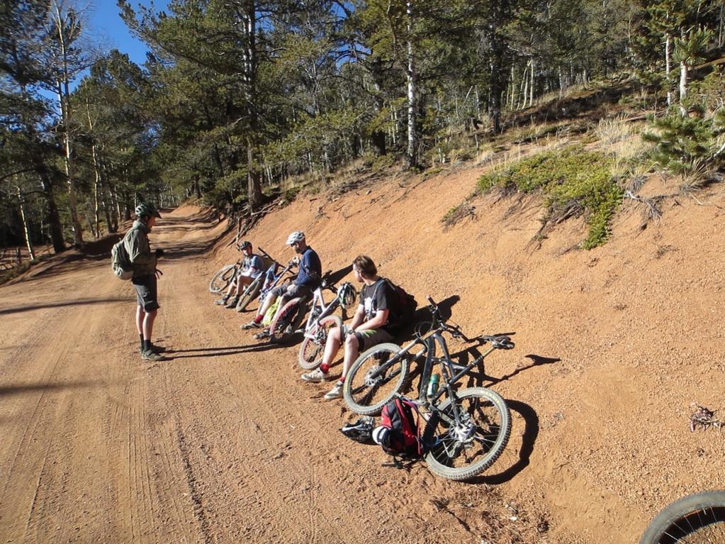 Sun 2 Dec EPIC Colorado Springs ride-img_0464.jpg