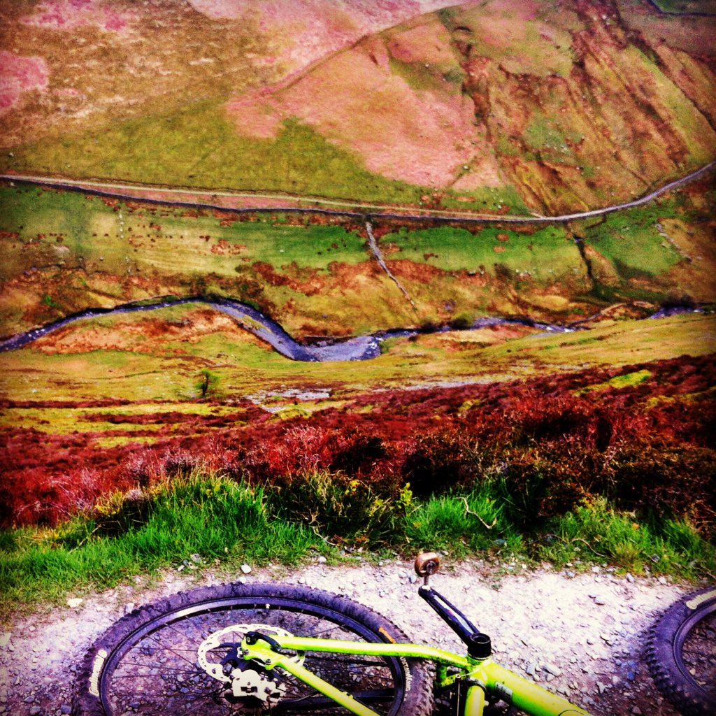 The All Mountain Hardtail Thread. Post up yours.-img_0465.jpg