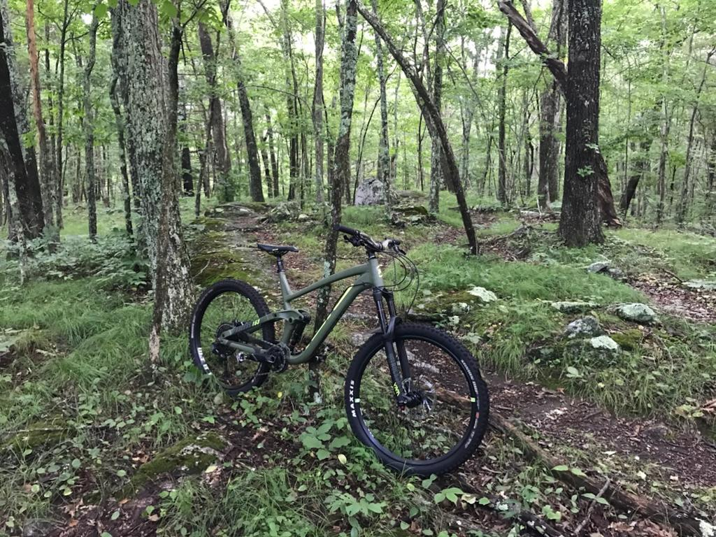 Post Pictures of your 27.5/ 650B Bike-img_0468.jpg