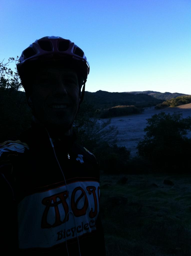 DEAN Bikes, WTF?-img_0469.jpg