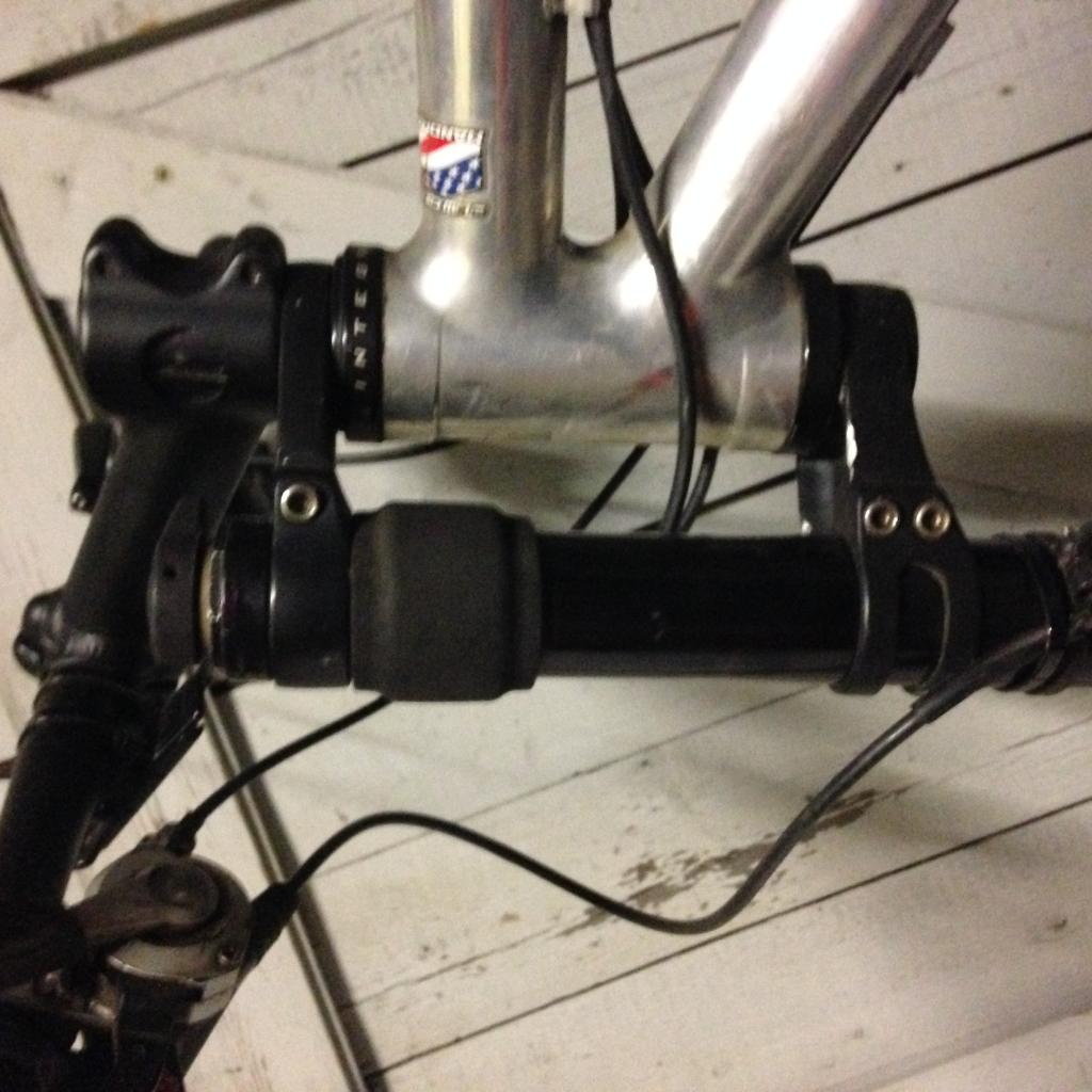 Converted my Cannondale Lefty elo to a mechanical lockout (mlo)-img_0472.jpg