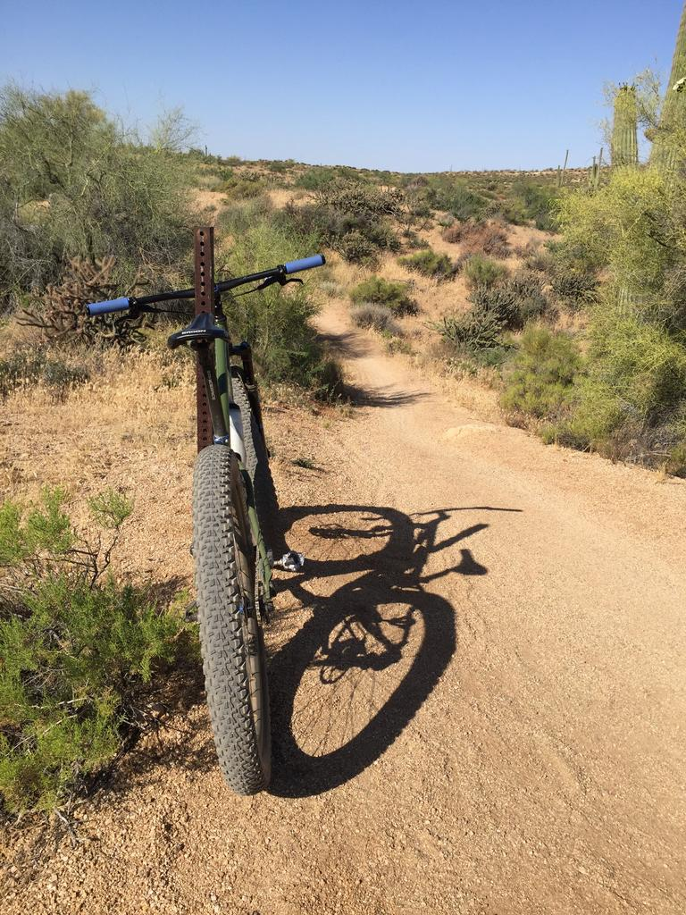 Share your LATEST SS ride...Pics and words-img_0472.jpg