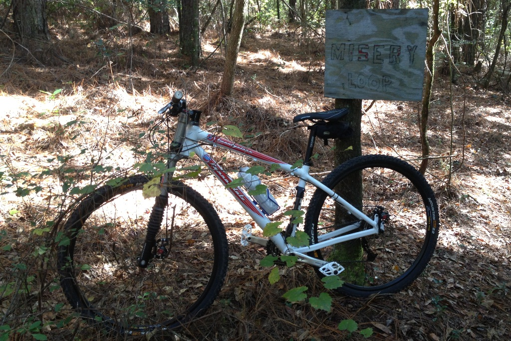 """Post your """"Trail Signs"""" here-img_0473.jpg"""