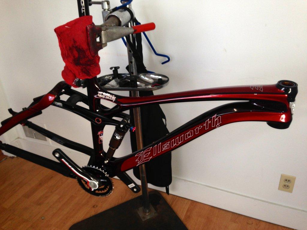 New Ride  Ellsworth Absolute Truth-img_0473.jpg