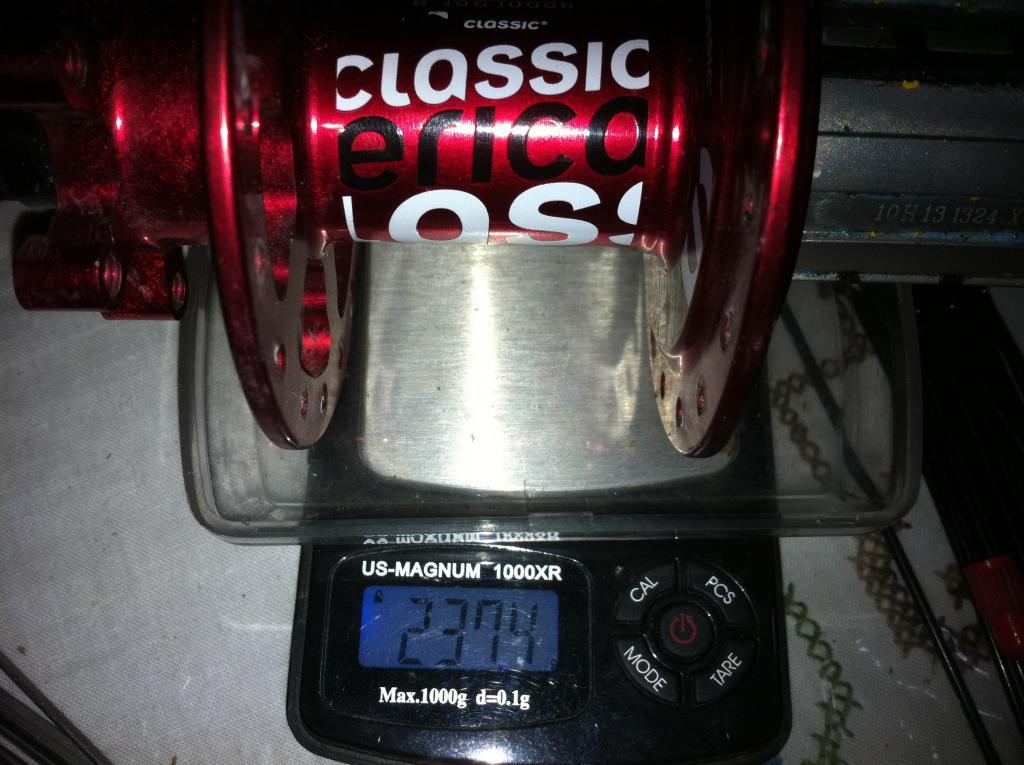 American Classic-img_0477%5B1%5D.jpg