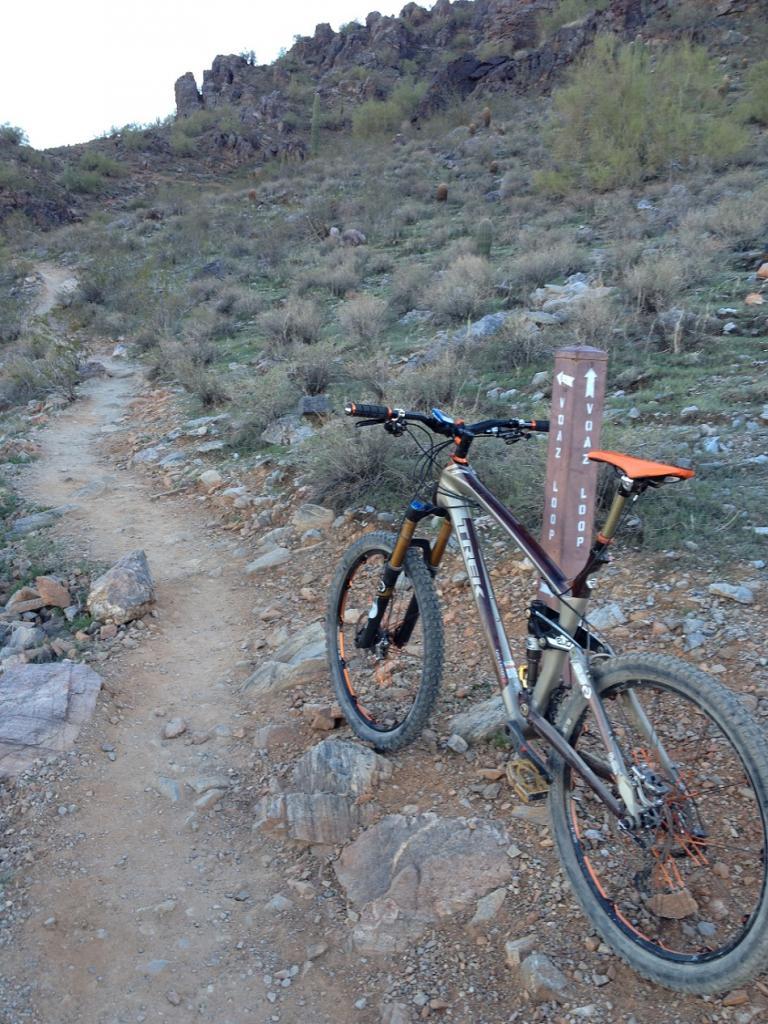Bike + trail marker pics-img_0477.jpg