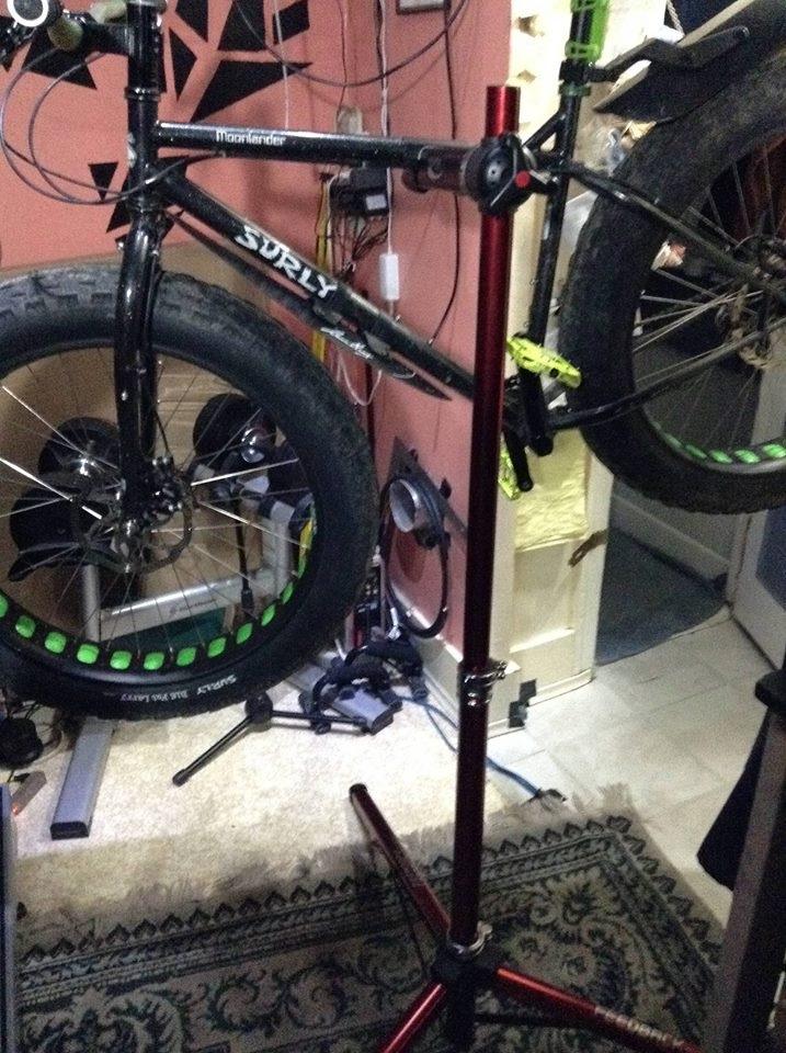 Daily fatbike pic thread-img_0478.jpg