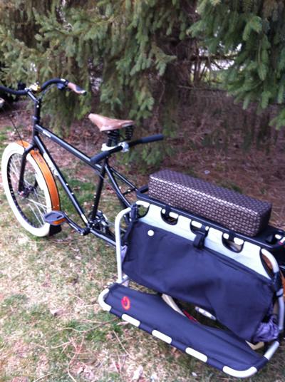 Post Pics of your Cargo Bike-img_0479.jpg