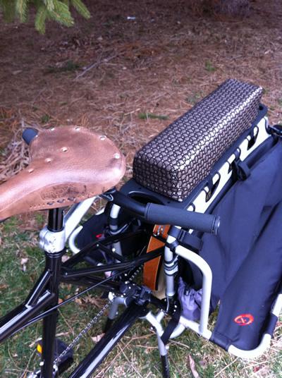 Stoker Seat Pads-img_0480.jpg