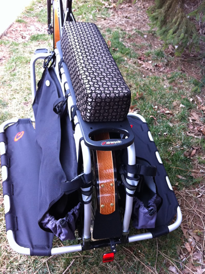 Stoker Seat Pads-img_0481.jpg