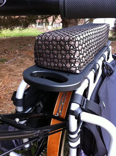 Stoker Seat Pads-img_0482.jpg