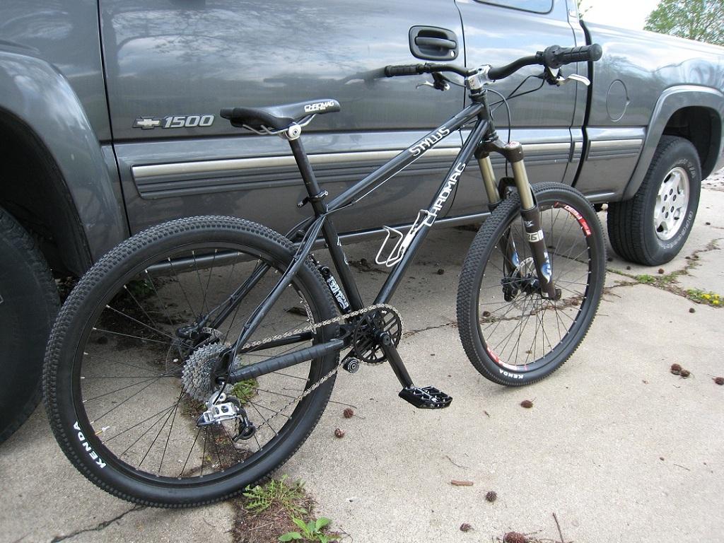Lets see those Chromag Bikes-img_0483.jpg