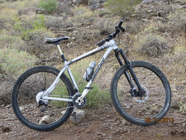 Fork decisions for AM Hardtail-img_0483.jpg