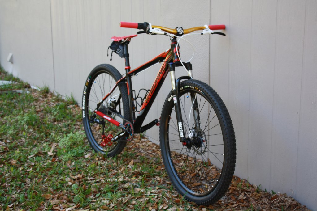 Post Your Modified Airborne Bikes-img_0485.jpg