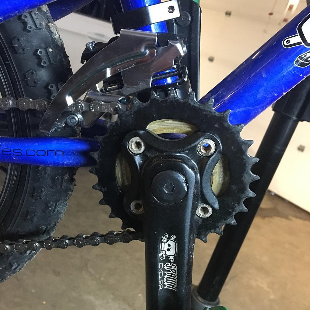 "Review of the Spawn Cycles Banshee (16"" wheeled bike)-img_0486.jpg"