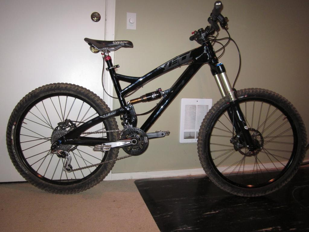 Yeti SB-66 Build thread-img_0487-3000-x-2250-.jpg