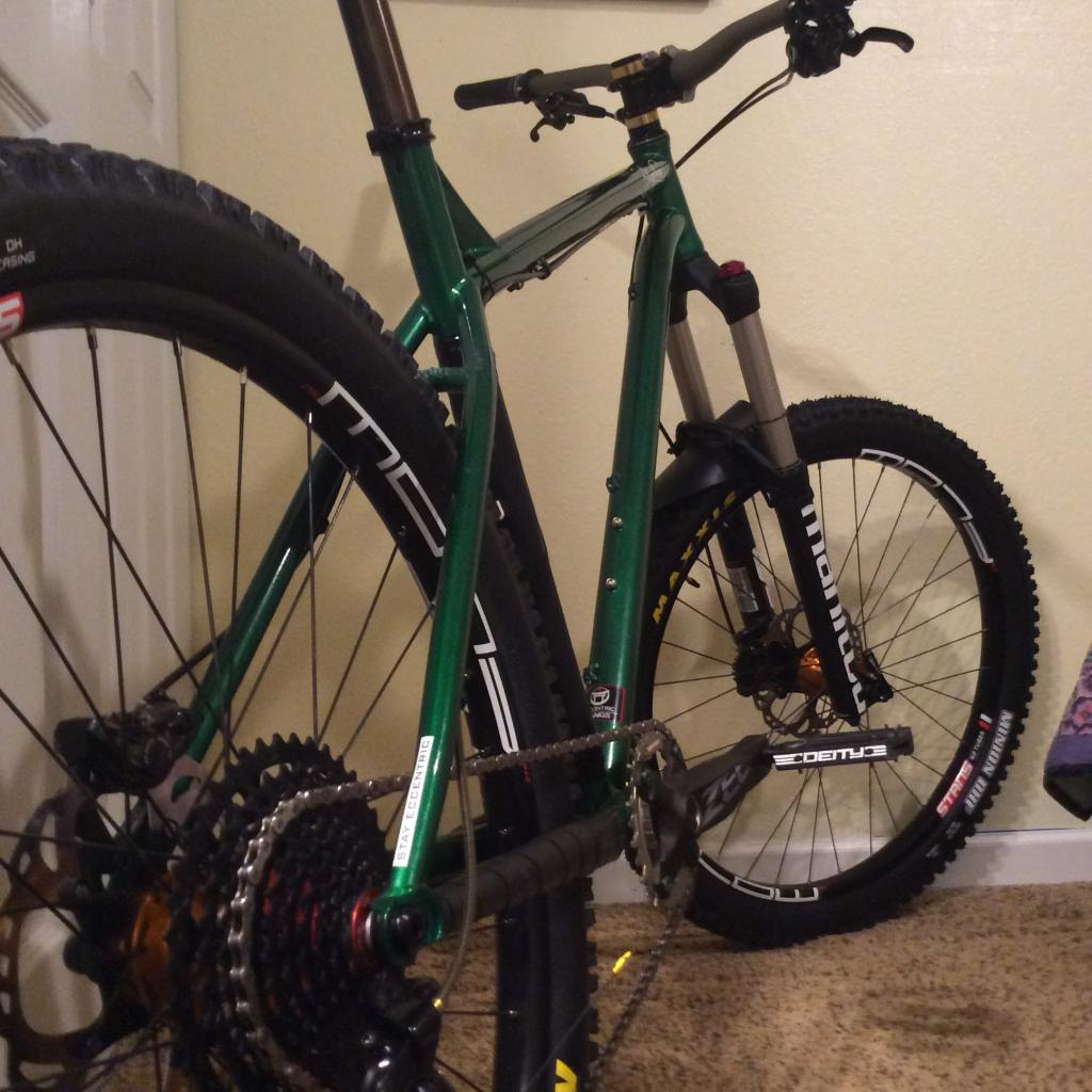 The All Mountain Hardtail Thread. Post up yours.-img_0489.jpg