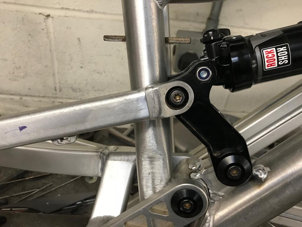 """Full suspension kids 20"""" wheeled Nukeproof MiniMega-img_0489.jpg"""