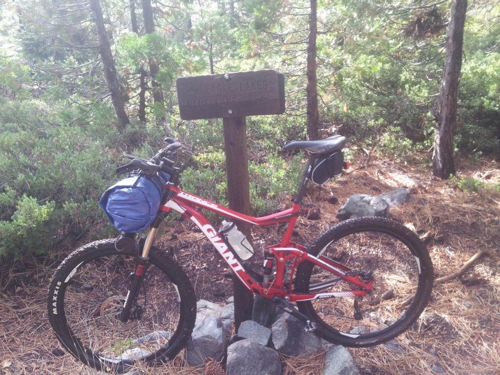 Bike + trail marker pics-img_0490.jpg