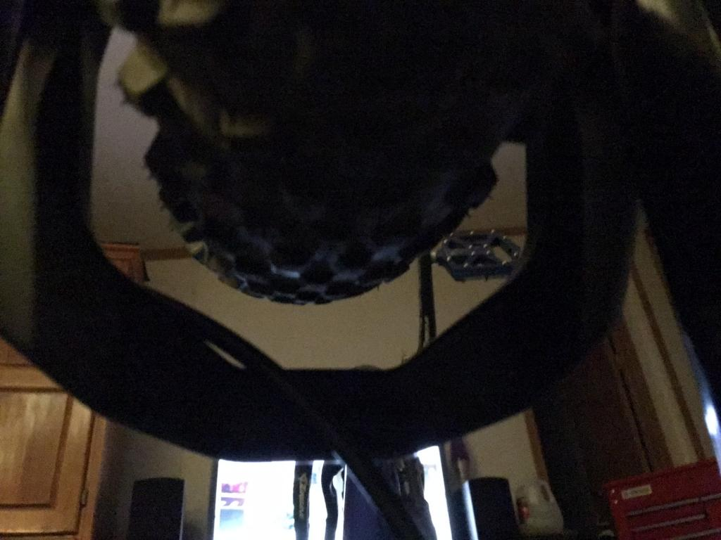 RSD Sergeant thread (Pix are appreciated)-img_0490.jpg