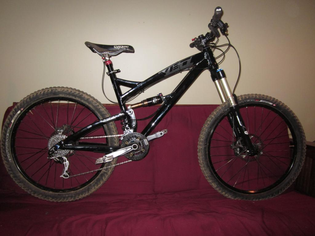 Yeti SB-66 Build thread-img_0493-3000-x-2250-.jpg