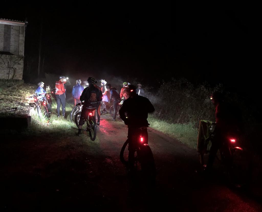 Night Riding Photos Thread-img_0493.jpg