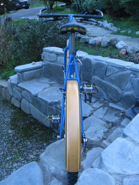 Wooden Fender Bender- Ritchey Content-img_0493.jpg