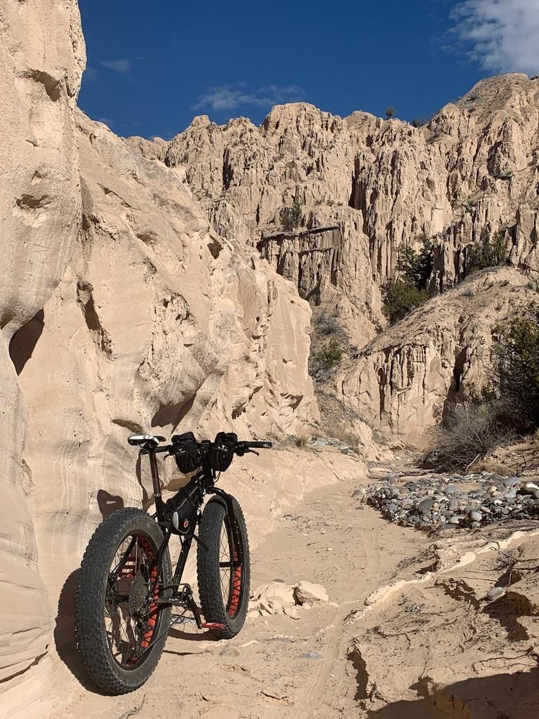 The NM Trail Pix Thread-img_0494.jpg