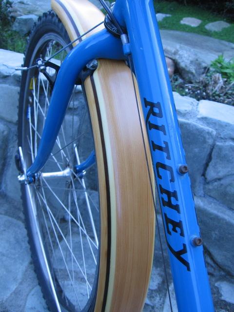 Wooden Fender Bender- Ritchey Content-img_0495.jpg
