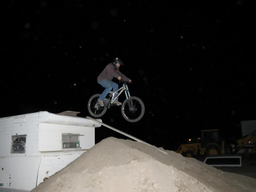 how to make riding spot on flat?-img_0495.jpg