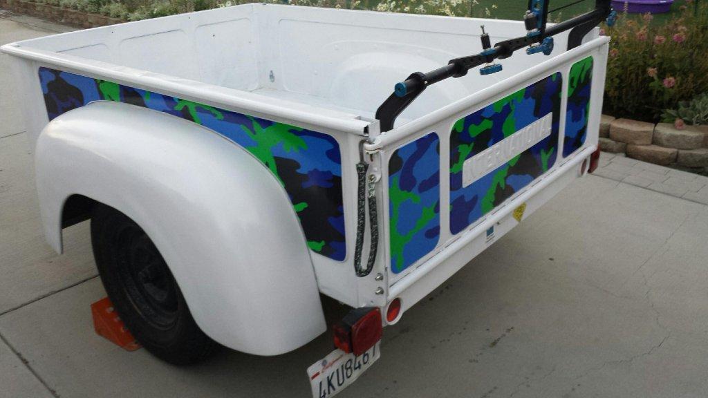 Utility trailer setup for 5 bikes-img_0496.jpg