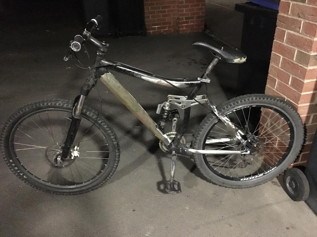 Mystery Bike-img_0496.jpg