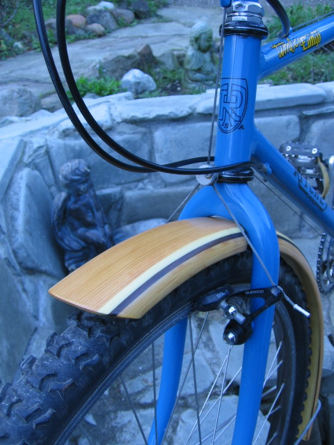 Resurrecting Pic Friday, Just for the Helluvit. Ritchey Content-img_0496.jpg