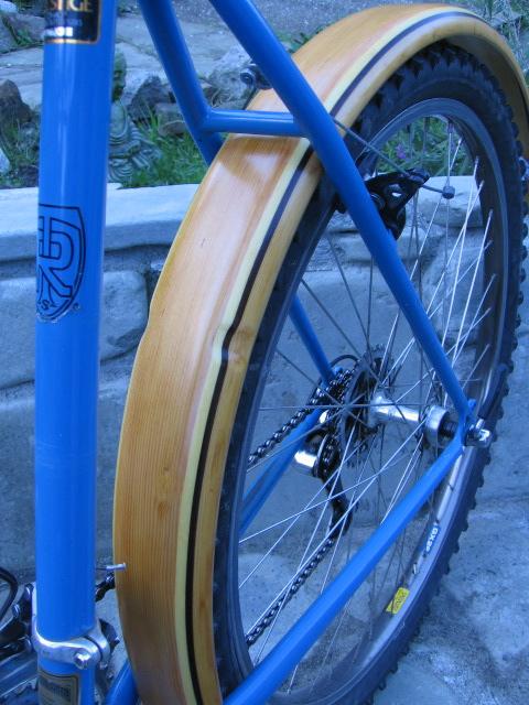 Wooden Fender Bender- Ritchey Content-img_0497.jpg