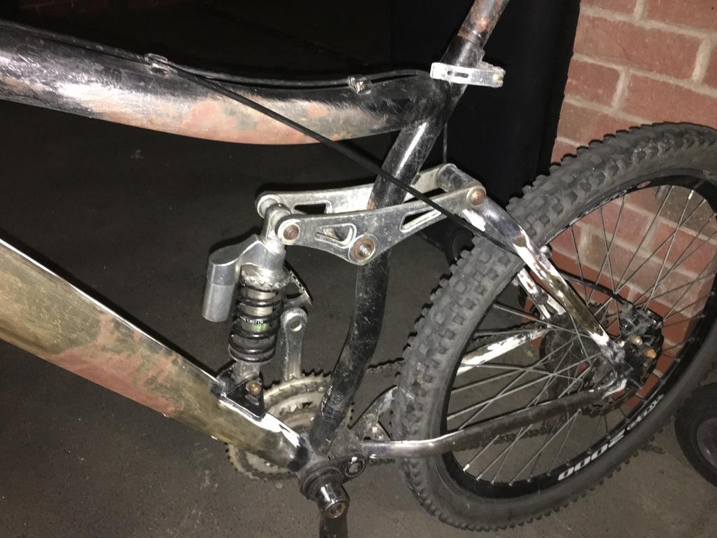 Mystery Bike-img_0498.jpg