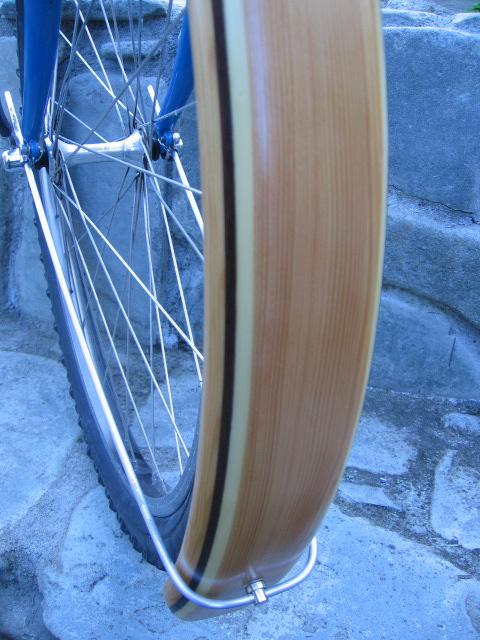 Wooden Fender Bender- Ritchey Content-img_0498.jpg