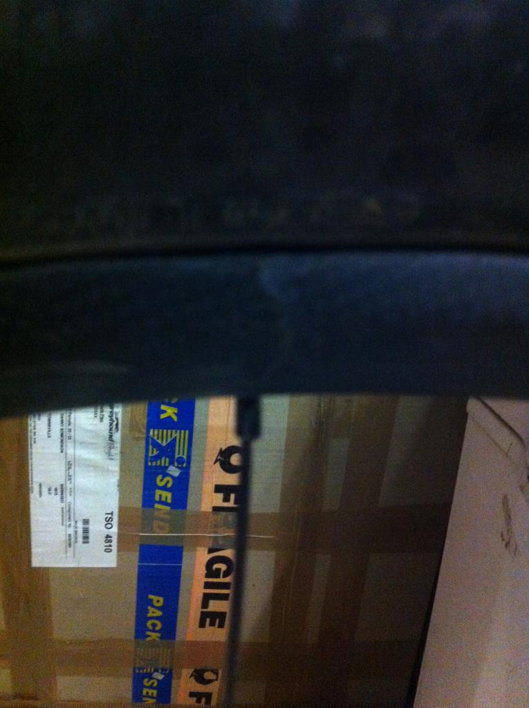 (Cheap) Chinese Carbon Rims?-img_0498.jpg
