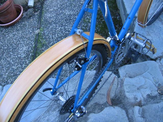 Wooden Fender Bender- Ritchey Content-img_0500.jpg