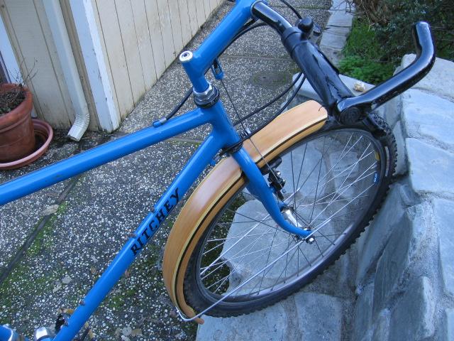 Wooden Fender Bender- Ritchey Content-img_0501.jpg